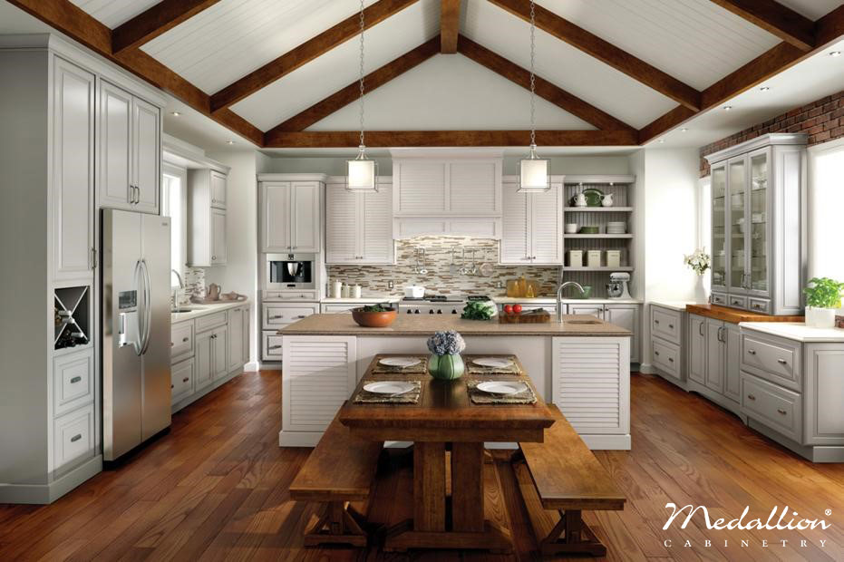 Kitchen Design Ideas 2