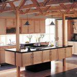 Kitchen-Design-Ideas-3