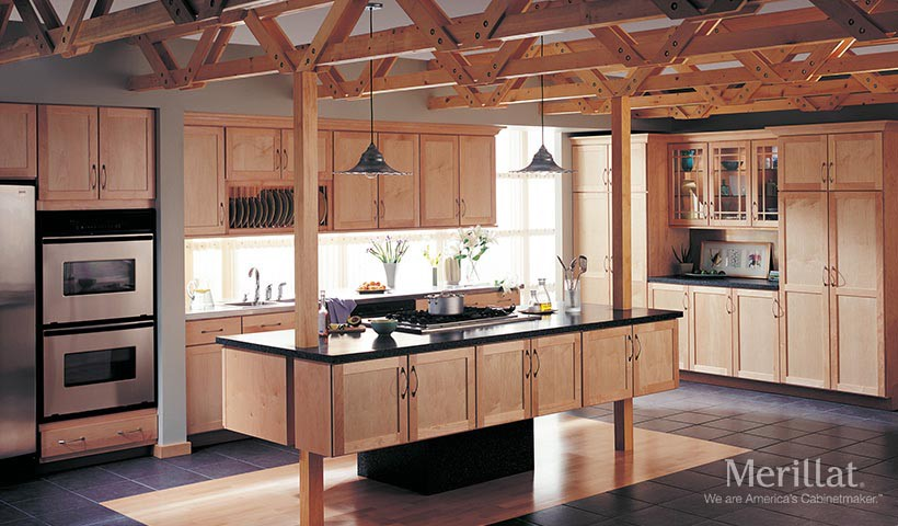 Kitchen Design Ideas 3