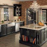 Kitchen-Design-Ideas-6