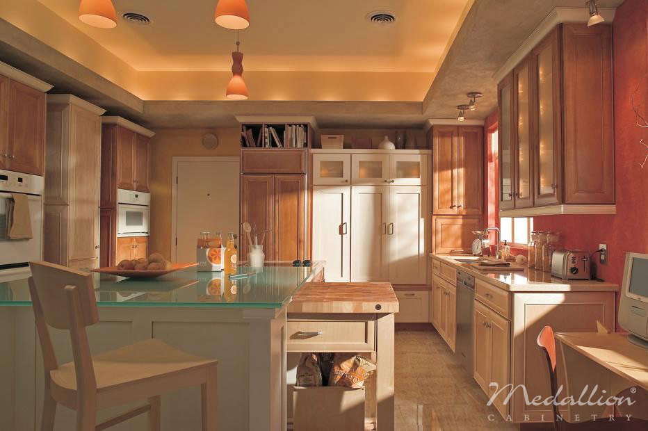 Kitchen Design Ideas 7