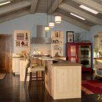 Kitchen-Design-Ideas-8