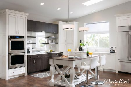 Kitchen Design Ideas 9