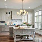 Kitchen Design Ideas to Inspire You