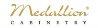Medallion Logo Logo