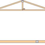 gambrel-attic-roof-truss