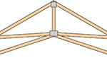 scissor-roof-truss