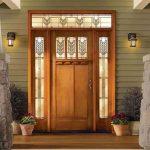 steel-versus-fiberglass-doors
