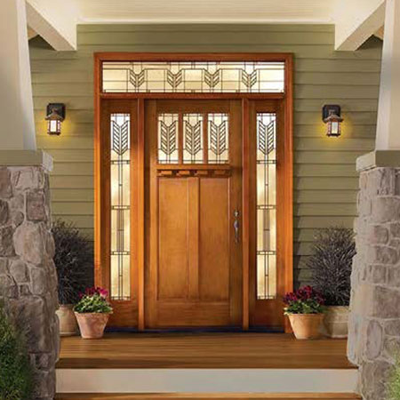 Steel Vs Fiberglass Exterior Door Lovable Fiberglass Doors Steel Entry Door Versus Fiberglass