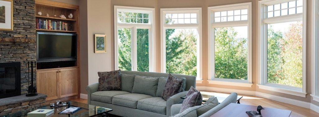 Choosing Window Styles