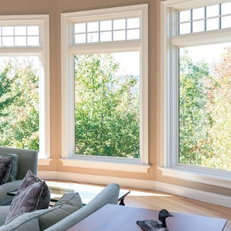 Choosing Window Styles to Match Your Home