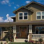 choosing-windows-craftsman