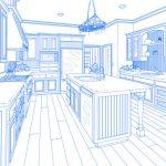 kitchen-cabinet-design