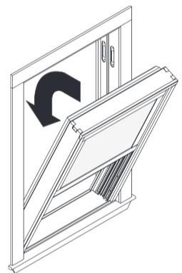 choosing windows