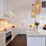 cambria_white_underlit_cabinets