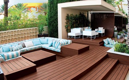 9-cool-deck-designs-add-seating-cozy-built-in