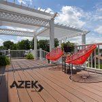 KF-AZEK-homepage-banner-797×616