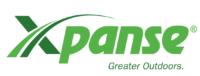 Xpanse Deck Railing Logo