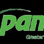 Xpanse_R_LOGO_tagline_web