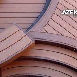 KF-homepage-banner1-797×616-AZEK
