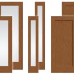 cca-door-and-sl-styles