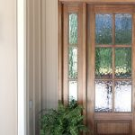 KF-homepage-banner-#3-Simpson-doors