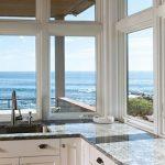 KF-windows&doors-banner-#3-797×285-1b