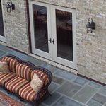 KF-windows&doors-banner-#3-797×285-2