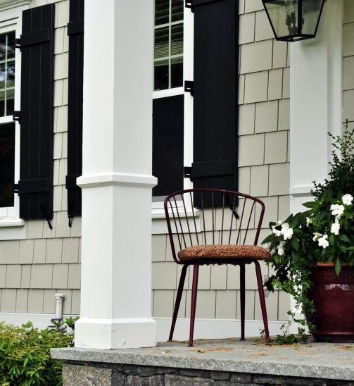 Which is More Durable: Vinyl Siding or Fiber Cement Siding?