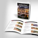 Building-a-Deck-Overview-Book-Graphic