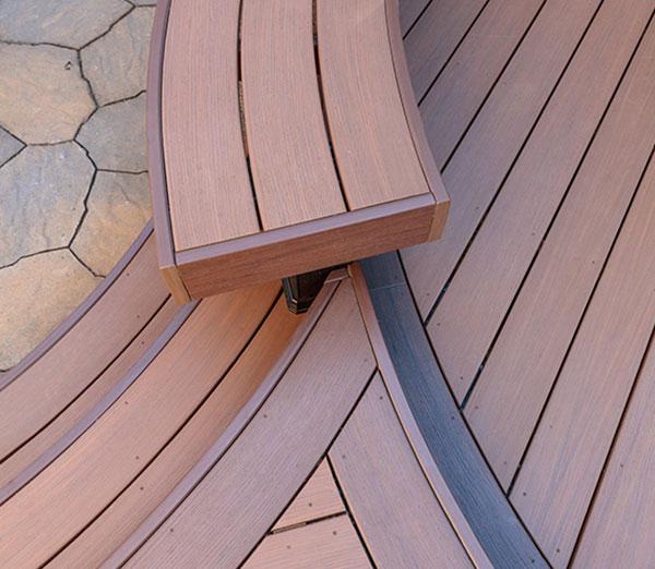 Deck Design Guide Building a Deck that Lasts