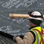 GRACE-Ice-&-Water-Shield