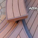 KF-AZEK-homepage-banner1-797×616