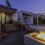 products-hero-decking-new
