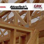 KF-Homepage-Banner-#2-Lumber