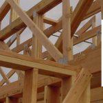 KF-Homepage-Banner-#2-Lumber2