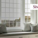 KF-homepage-banner-Simonton-#2