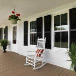 window-double-hung-builders-vinyl-white.800x600f