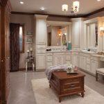 bath-design