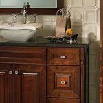 bath-design2