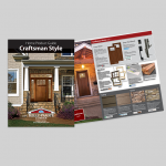 Style-Book-Craftsman-HomepageCTA-graphic-450w