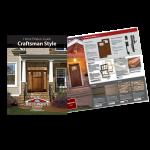 Style-Book-Craftsman-HomepageCTA-graphic-450w-TRSP