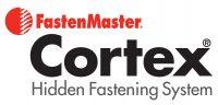 Fastenmaster Cortex Logo