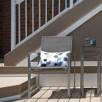 3 Ways Trex Outdecks PVC from Trex