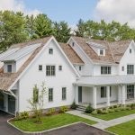 Boral TruExterior® Siding & Trim at Kelly-Fradet