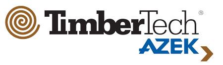 TimberTech AZEK Logo Logo