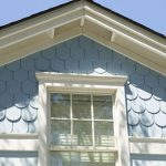 James-Hardie-siding