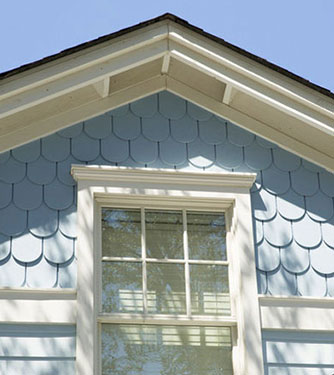 Find Inspiration for Re-Siding Your House from James Hardie