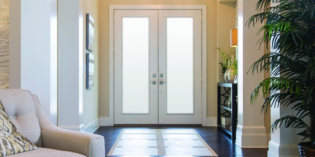 Creaky Door? How to Tell If It's Time to Replace Your Entry Door from ThermaTru