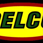 Delco-Logo